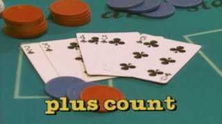 The Business of Blackjack: Introduction to the Game