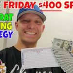 $400 Black Friday Special- Christopher Mitchell's Baccarat Winning Strategies & Personal Coaching.