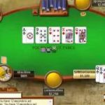 Texas Holdem – Beat Full Tilt, Party Poker, PokerStars