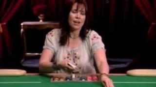Poker Advanced Guide Texas Holdem Secrets Part 7/11
