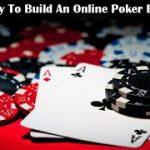 Best Way To Build a Bankroll Online Poker – Tips & Advice ðŸƒ�