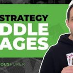 How To Win Online Poker Tournaments   Online Poker Tournaments Strategy MID STAGES