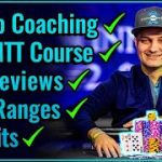 LearnProPoker Review – Is it THE BEST Way to Learn Poker Tournaments in 2020? (A Poker Pros Opinion)
