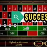 Successful Roulette Tricks By DT Channel   New & Awesome Strategy to Win Roulette