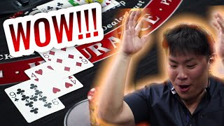🔥 HYPED 🔥 10 Minute Blackjack Challenge – WIN BIG or BUST #1