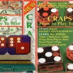 Craps – How to Play to Win (1995)