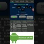 999dice  – Mine Betset Can Be Left Behind the New Bot