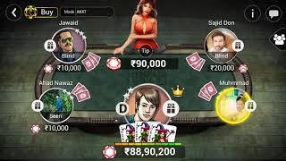 Ak47tabel|teen Patti gold |king of poker tips 1.2cr table | deluxe table | joker