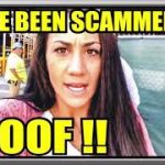 Another Victim of Speaks out lost $9000 from Baccarat Scammer Christopher Mitchell