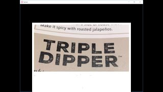 The Triple Dipper – Craps Strategy