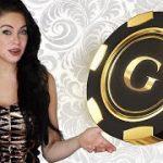 Gambler Casino: Roulette Strategies, Slot Machines, Blackjack, Poker