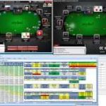 MTT Poker Coaching: Multi-Table Tournament and Speed Poker Strategies for No-Limit Holdem: 6MAX 11