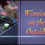 Roulette Lessons – Learn from Northern Quest