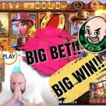Big Win Book Of Ra, Fort Brave, Cowboys Gold Casino Royale 2021 New