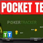 How To Play Pocket Tens Like the PROS