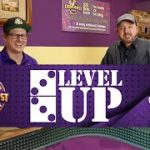 Craps Dealer Tells All | Level Up at Dice 01