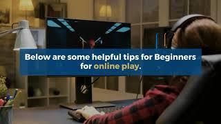 Baccarat site Gaming Playing Tips & Tricks