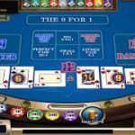 How to play Baccarat game – Simple and easy to learn! 918kiss