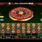 Gameking Roulette Winning Trick Tips In Hindi #Roulette #Winning #Losscover