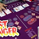LAST LONGER AT THE TABLE – Baccarat System Review