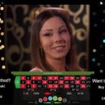Winning Big in Live Roulette – Want to learn this method?