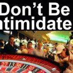 Simple Winning Roulette Strategy | WIN WIN WIN