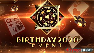 Tips And Tricks Zynga Poker Texas Holdem. Update Poker Indonesia Terbaru.