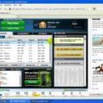 Zynga Texas Holdem Poker Chip Adder 1000% Working – facebook.avi