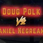 DNegs CONTINUES SMASHING Dnegs Polk Showdown #27 | BERKEY CHIN