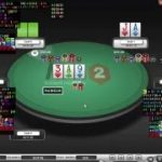 """Advanced Poker Strategy:  """"When to Turn a Bluff-Catcher into a Check-Raise for Value Hand"""" YourDoom"""
