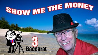 Winning at Casino Baccarat – Bead Road Helper