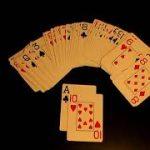 Tips for Playing Casino Blackjack