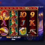 Casino Strategy Cards – Four Card Keno 7 Spot Jackpot Strategy And Tutorial