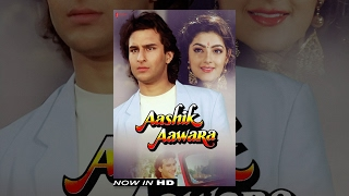 Aashik Aawara | Now Available in HD