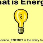 Class 5 science ( matter and energy)