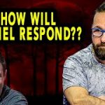 POLK VS NEGREANU | Joined By Rob Yong!