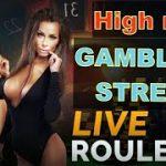 Huge win. Casino slots stream