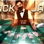 So i took $250 to a BLACKJACK Table  – Roobet