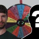 Trailer: Alfie Plays Haircut Roulette