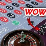 ONLY FOR DEGENERATES! High Profit Sweet 16 Roulette System Review