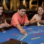 Learn To Play   Mini Baccarat   Deltin Casinos