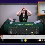 I LOST! Baccarat Winning Strategy – $10 to $1000 Flat Betting – $5/$10 Bets #13