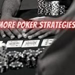 Talking About Poker Strategy | How to Play Texas Hold'em