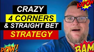 ROULETTE STRATEGY 2020