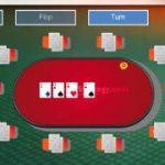 Le regole del Texas Hold'em