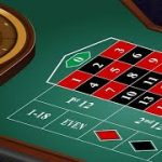An Unbiased View of Video Blackjack Strategy Guide & Tips – Empire City Casino