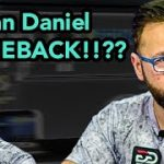 POLK VS NEGREANU | NEGREANU IS A MAN ON A MISSION! Joined by Dr. GTO