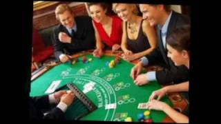 Blackjack | Online Blackjack | Blackjack-Casino-Techniques.blogspot.com