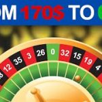 Roulette Strategy 2020 – Roulette System to Win (Huge Daily Win – Learn from a Professional)