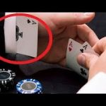 10 Best Casino Tips and Tricks